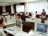 campus-life-07