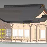 金刀比羅神社 DWF1