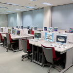 第3実習室