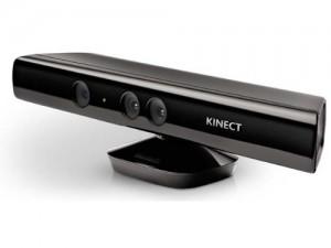 Kinect(キネクト)